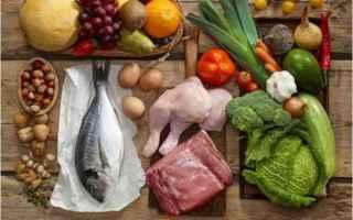 Alimentazione: dieta paleo  paleo diet  victoria secret