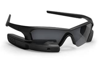 Amazon: amazon  occhiali  google glass