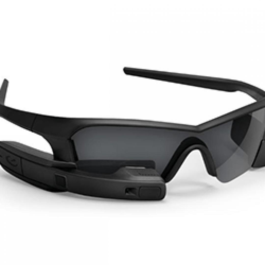 amazon  occhiali  google glass