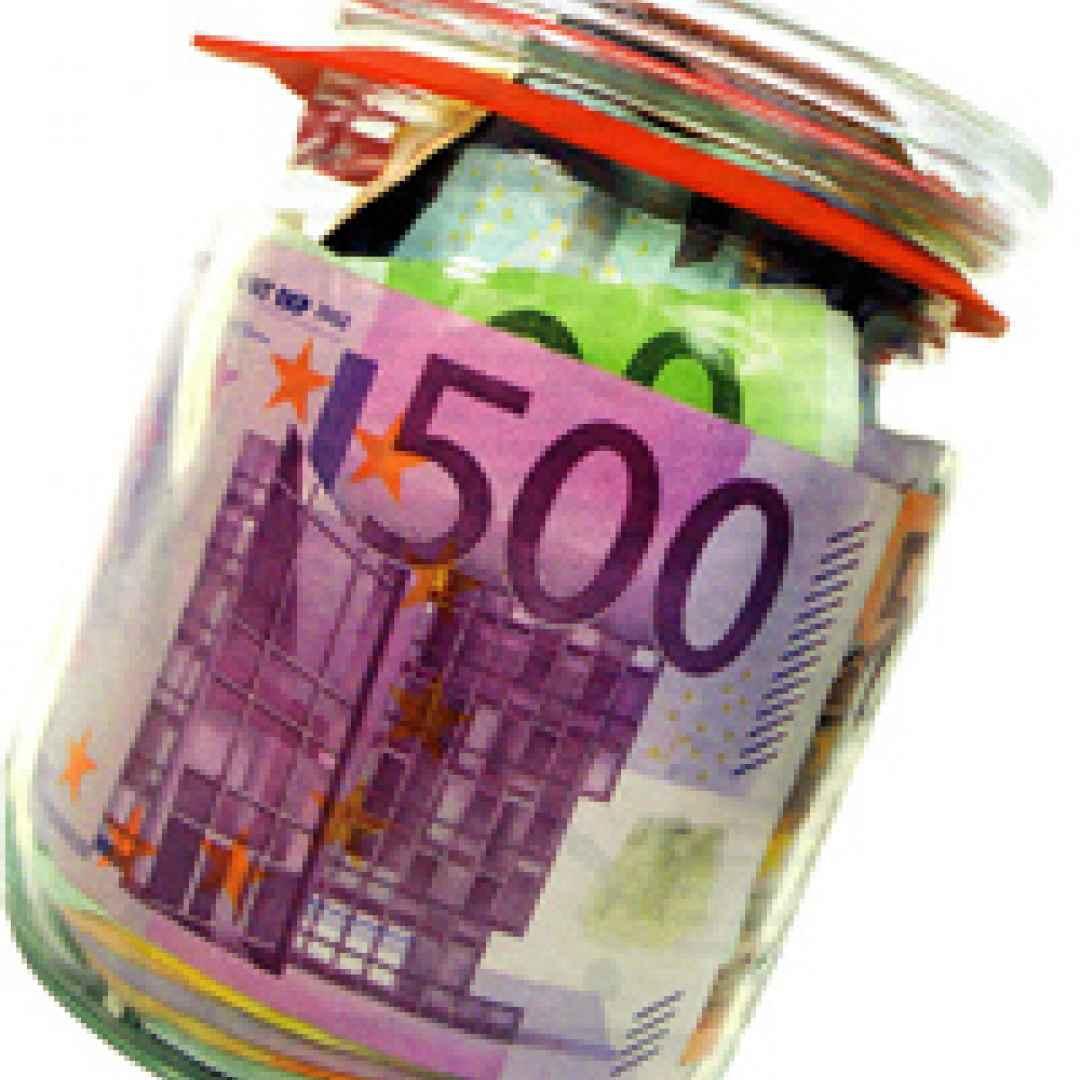 forum guadagno soldi bitcoin euro