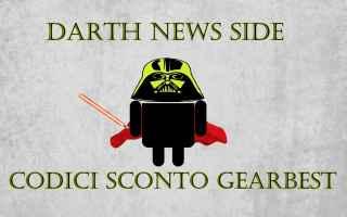 https://diggita.com/modules/auto_thumb/2017/09/21/1608567_Codici-Sconto-GearBest_thumb.jpg