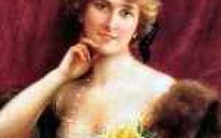 Arte: dipinti  émile vernon  ritratti