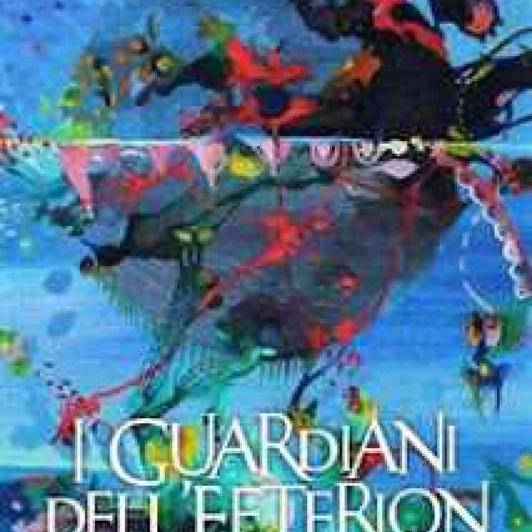 recensione  review  libro  fantasy
