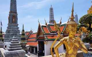 https://diggita.com/modules/auto_thumb/2017/09/22/1608682_thailandia-informazioni_thumb.jpg