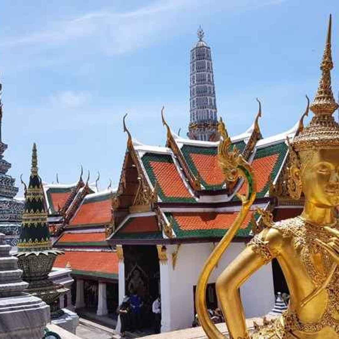 viaggi thailandia blog
