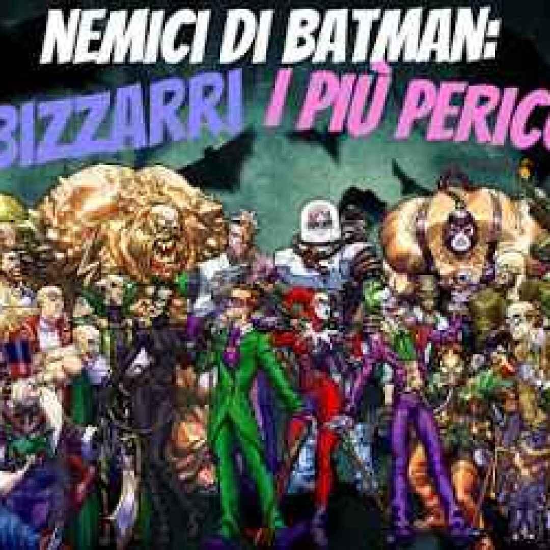 batman  fumetti  cartoons  film