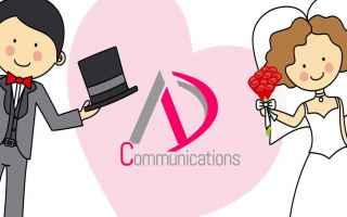 vai all'articolo completo su comunicazione