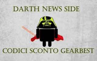 https://diggita.com/modules/auto_thumb/2017/09/23/1608754_Codici-Sconto-GearBest-1024x674_thumb.jpg