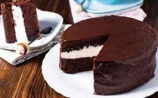 Ricette: cucina valigia torta