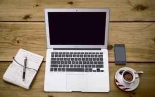 Soldi Online: web marketing  guadagnare