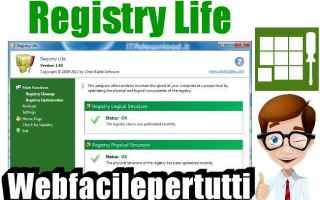 https://diggita.com/modules/auto_thumb/2017/09/25/1608851_Registry2BLife_thumb.jpg