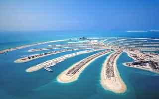 Viaggi: oman  mar rosso  dubai
