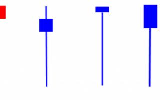 https://diggita.com/modules/auto_thumb/2017/09/25/1608888_tipi-di-pin-bar_thumb.png