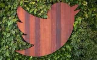 Twitter: twitter  social  microblog  lite  twitter lite