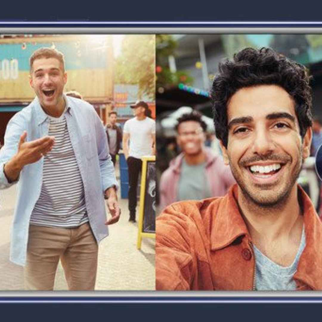 smartphone  nokia 8  selfie  bothie