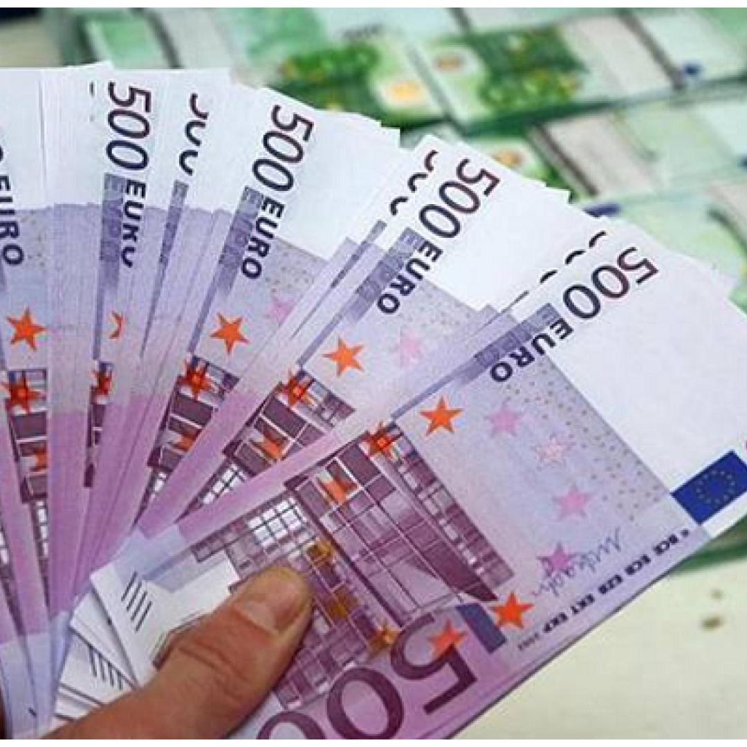 banconote  wc  banca  svizzera