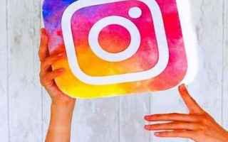 https://diggita.com/modules/auto_thumb/2017/09/27/1609091_Come-scaricare-video-da-Instagram-con-Android-702x336_thumb.jpg