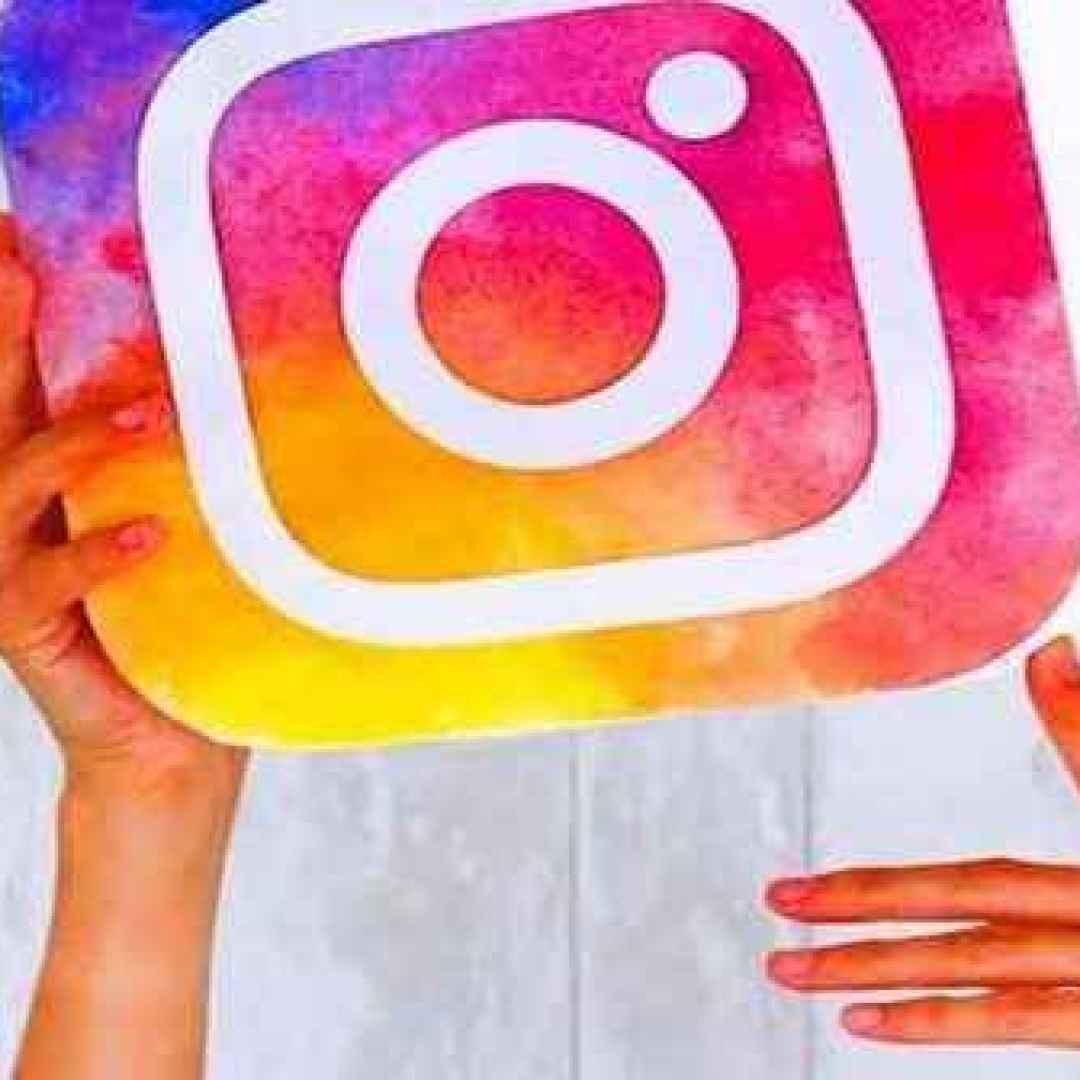 android  instagram  social network  app
