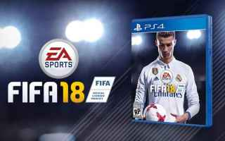 fifa 18  download  straming  gratis