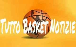 Basket: basket  pallacanestro  sport  android