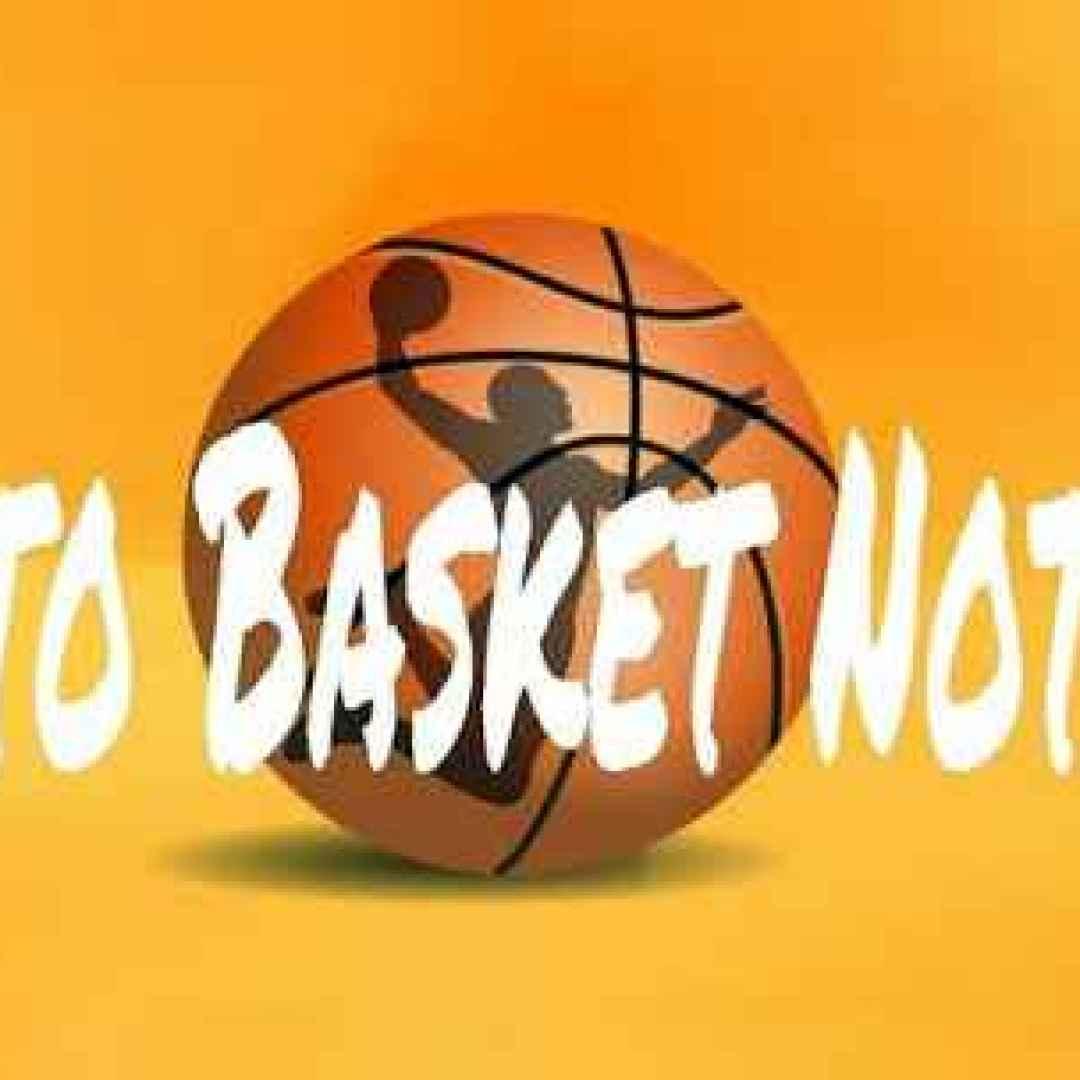 basket  pallacanestro  sport  android