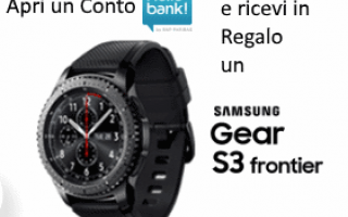 https://diggita.com/modules/auto_thumb/2017/09/27/1609152_hello_bank_samsung_gear_s3_frontier_thumb.png