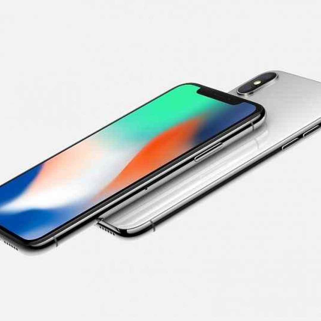 iphone  iphone x  apple  apple iphone