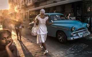 Mostre e Concorsi: fotografia festival trieste