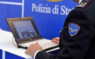 https://diggita.com/modules/auto_thumb/2017/09/29/1609329_polizia-postale_thumb.jpg