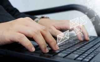 vai all'articolo completo su mail
