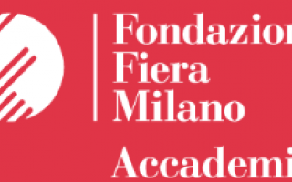marketing  fondazione fiera