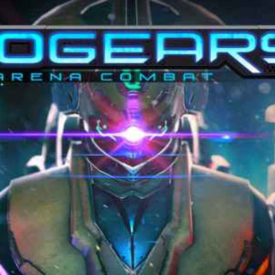 android iphone mech games giochi