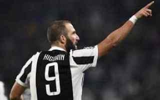 Champions League: champions league  juventus  roma  napoli