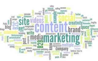 https://diggita.com/modules/auto_thumb/2017/09/30/1609433_content-marketing_thumb.jpg