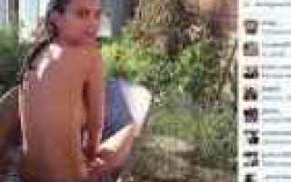 Gossip: nudi  naked  hot  sexy