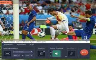 https://diggita.com/modules/auto_thumb/2017/10/03/1609730_Come-registrare-lo-schermo-del-PC-in-modo-semplice-e-intuitivo-702x336_thumb.jpg