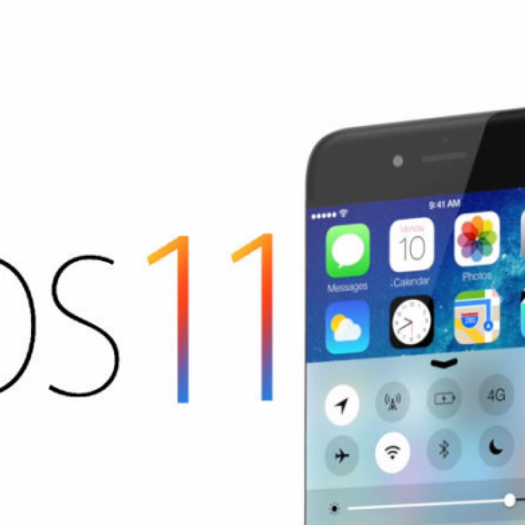 iphone  ipad  ios 11  apple