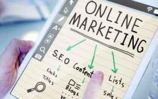 Web Marketing: marketing  web marketing