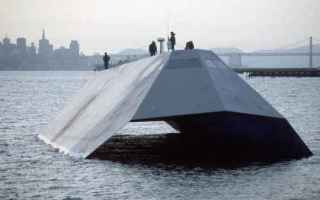 Tecnologie: militari  navi  marina  armi  tecnologia