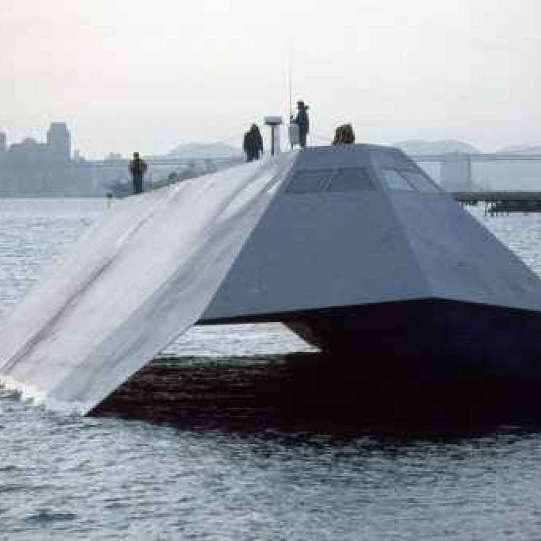 militari  navi  marina  armi  tecnologia