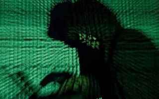Sicurezza: hacker  elettrodomestici