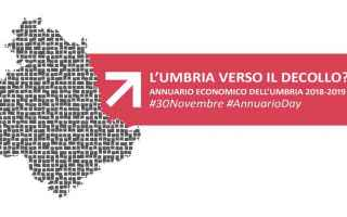 Economia: economia  umbria  italia  esg89  annuari
