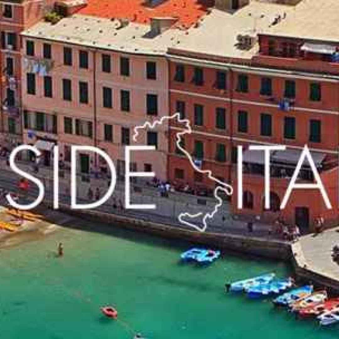 viaggi  android  ios  italia