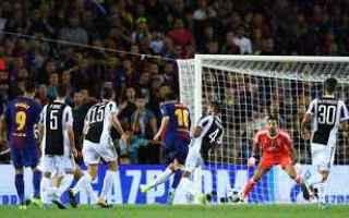 Serie A: barcellona  serie a  catalogna  calcio