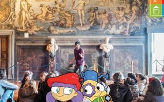 https://diggita.com/modules/auto_thumb/2017/10/05/1609969_FMu-2017-Al-museo-con-tutta-la-famiglia_thumb.png
