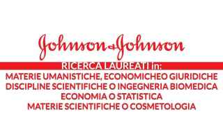 https://diggita.com/modules/auto_thumb/2017/10/05/1609979_2523-lavoro-e-stage-in-johnson-and-johnson_thumb.jpg