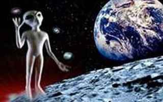 antichi astronauti  pianeta terra