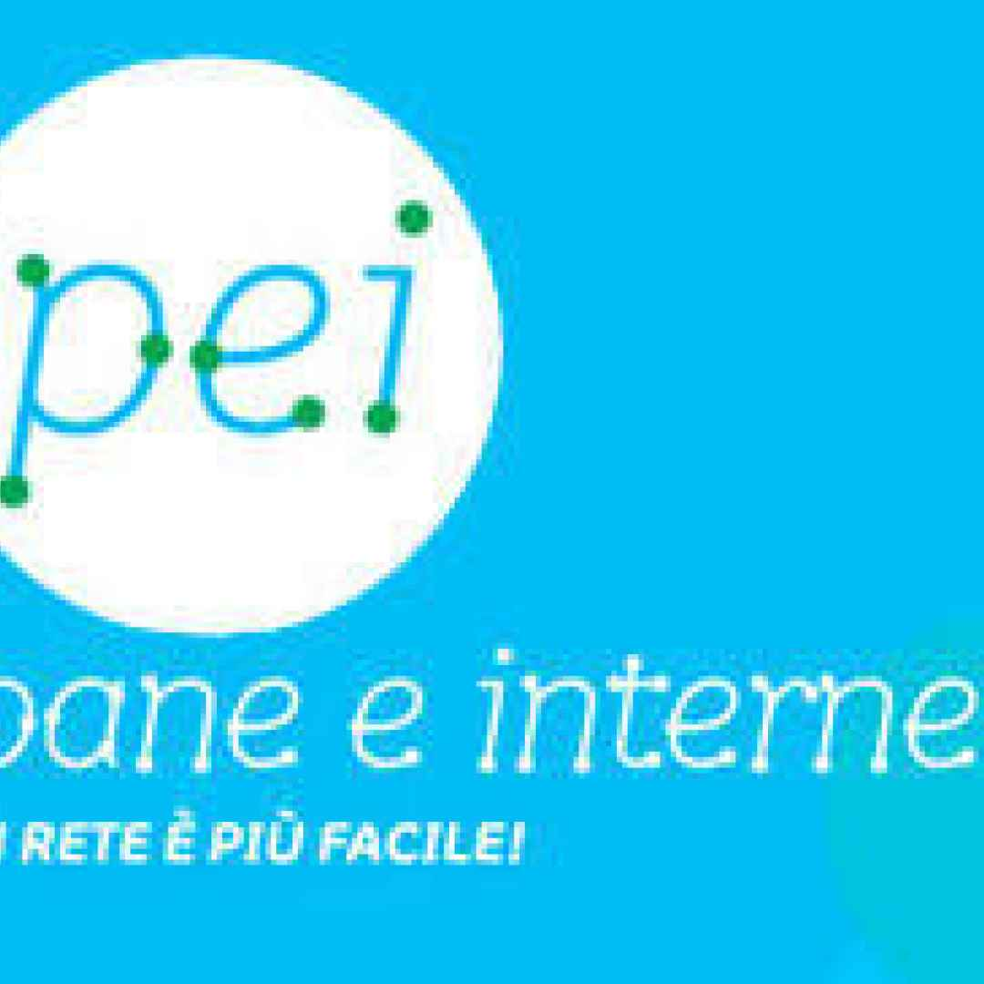 castel bolognese  biblioteca  internet