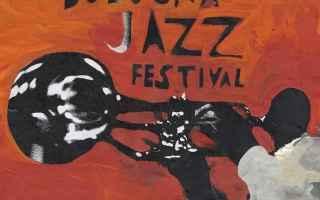 Musica: bologna  modena  ferrara  jazz  festival