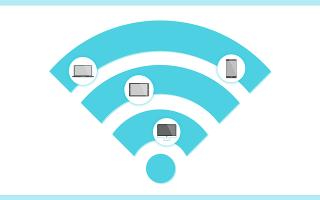 vai all'articolo completo su wifi